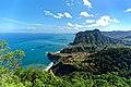 Faial, Madeira, unter dem Adlerfelsen. 01.jpg