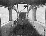 Fairchild 71 cabin L'Aérophile January,1929.jpg