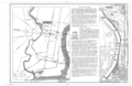 Fairmount Waterworks, East bank of Schuylkill River, Aquarium Drive, Philadelphia, Philadelphia County, PA HAER PA,51-PHILA,328- (sheet 2 of 36).png