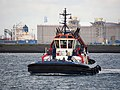 Fairplay XI (tugboat, 2015) IMO 9725108 Calandkanaal pic1.JPG