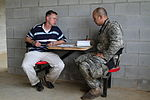 Falcons begin week-long field training exercise 140806-A-DP764-005.jpg