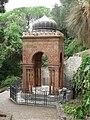 Fale - Giardini Botanici Hanbury in Ventimiglia - 436.jpg