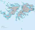 Falklands Inseln(Ortschaften und Berge).png
