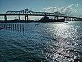 Fall River, MA, USA - panoramio (15).jpg