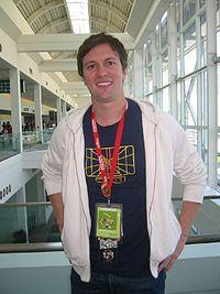 Fanboys Director Kyle Newman.jpg