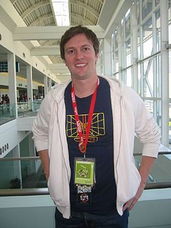 Fanboys Director Kyle Newman.jpg