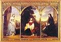 Fanny Geefs 1807-1883 , 1842 la vie d'une femme piete amour douleur (Version 1).jpg