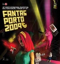 Fantasporto 2009.jpg