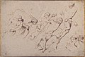 Fantastic Subject- Five Nude Male Figures Punishing Another MET 65.112.4.jpg