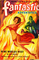 Fantastic adventures 195104.jpg