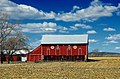 Farm Tour (1) (8604392695).jpg