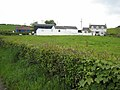 Farm at Ballytrim - geograph.org.uk - 437640.jpg