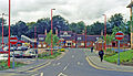 Farnborough station entrance geograph-3512300-by-Ben-Brooksbank.jpg