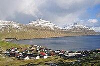 Faroe Islands, Eysturoy, Syđrugøta (1).jpg