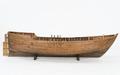 Fartygsmodell-KALMARFYND V. 1941 - Sjöhistoriska museet - S 4951.B.tif