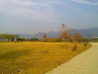 Fatima Jinnah Park 2.jpg