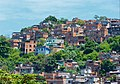 Favela Morro do telegrafo - panoramio.jpg