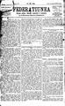 Federațiunea 1871-03-12, nr. 28.pdf