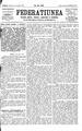 Federațiunea 1871-04-04, nr. 37.pdf