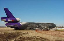 Fedex md-10 crash memphis.jpg