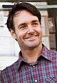 Feed America, Cloudy with a Chance of Meatballs 2, Will Forte.jpg