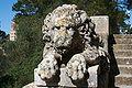 Felanitx - Puig de Sant Salvador - Monument 06 ies.jpg