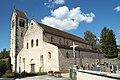 Feldbach (Haut-Rhin) Saint-Jacques-le-Majeur 235.jpg