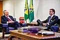 Felipe Nasr encontra com Michel Temer 02.jpg