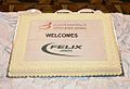 Felix Air Inauguration Bahrain International Airport (6951897761).jpg