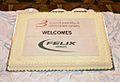 Felix Air Inauguration Bahrain International Airport (6951897761).jpg