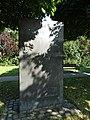 Felix Mendelssohn-Bartholdy - panoramio.jpg