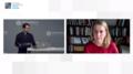 Fellow-Programm Freies Wissen Auftaktveranstaltung 2020 Tag 1 19.png