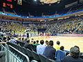 Fenerbahçe Women's Basketball - BC Nadezhda Orenburg 15 April 2016 (45).JPG