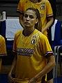 Fenerbahçe Women's Basketball vs Yakın Doğu Üniversitesi (women's basketball) TWBL 20180521 (2).jpg