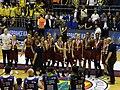 Fenerbahçe Women's Basketball vs Yakın Doğu Üniversitesi (women's basketball) TWBL 20180521 (47).jpg