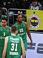 Fenerbahçe men's basketball vs Darüşşafaka Tekfen Euroleague 20181120 (36).jpg