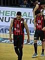 Fenerbahçe men's basketball vs Eskişehir Basket TSL 20180325 (33).jpg