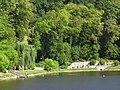Feofania park26.JPG
