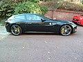 Ferarri Ferrari FF (6399325919).jpg