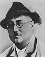 Ferdinand von Sammern-Frankenegg1.jpg