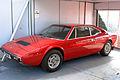 Ferrai 308 GT4 (3359558601).jpg