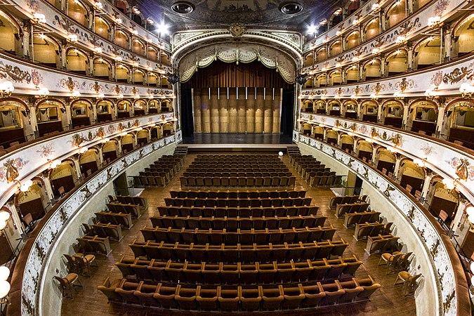 FerraraComunale5.jpg