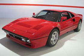 Ferrari 288 GTO (1).JPG