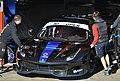 Ferrari 488 GT3-Team SF Racing (1).jpg