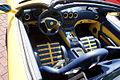 Ferrari 575M 2005 Superamerica Cockpit CECF 9April2011 (14414484707).jpg