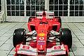 Ferrari F1 (149452717).jpeg
