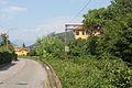 Ferrovia Porto Ceresio 210713.jpg