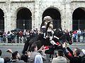 Festa della Repubblica 2016 111.jpg