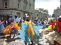 Festival Parade Union Street.jpg
