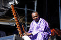 Festival du bout du Monde 2011 - Afrocubism en concert le 6 août- 004.jpg